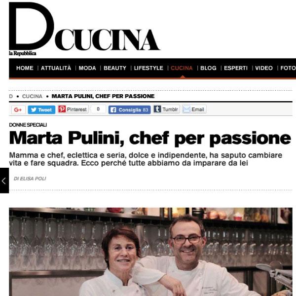 D.Repubblica
