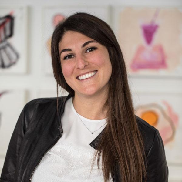 Maria Giulia Malagoli