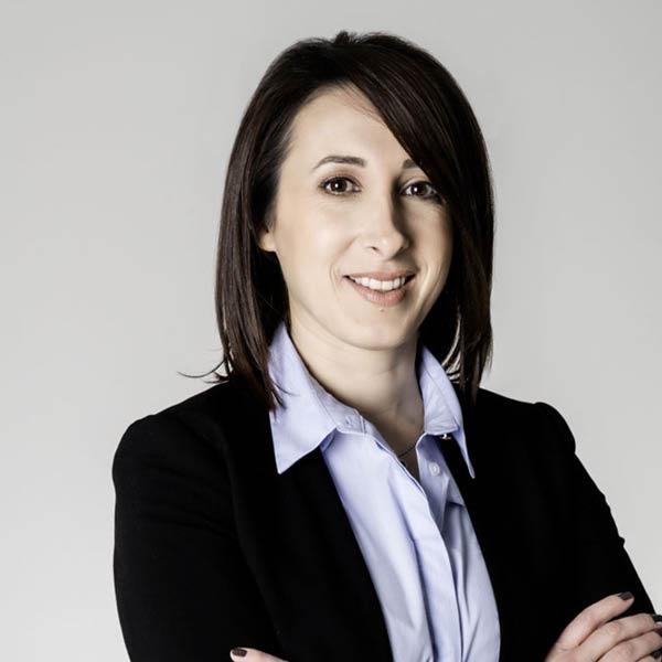 Alessandra Giallombardo