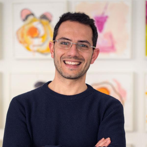Marco Durante